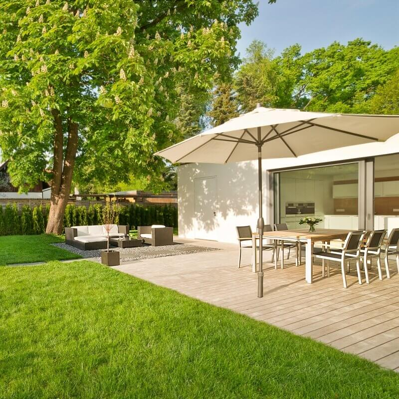 terrassenplaner holzterrassen online berechnen. Black Bedroom Furniture Sets. Home Design Ideas