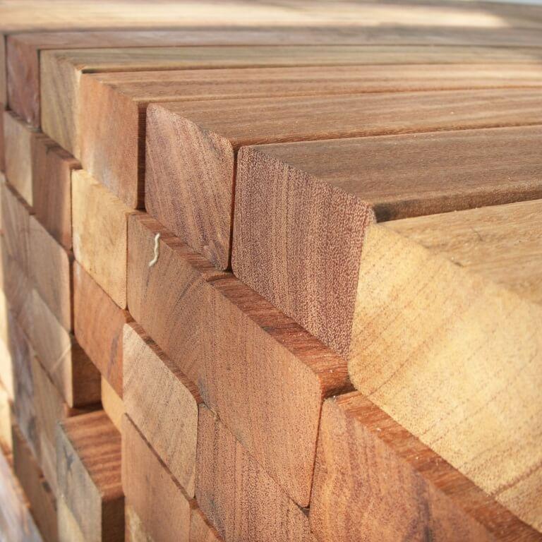 GartenmObel Holz Haltbarkeit ~ Haltbarkeit Holz Fachbegriffe und Holz Lexikon von Betterwood