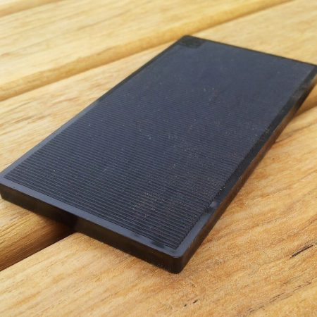 Abstandshalter 6mm