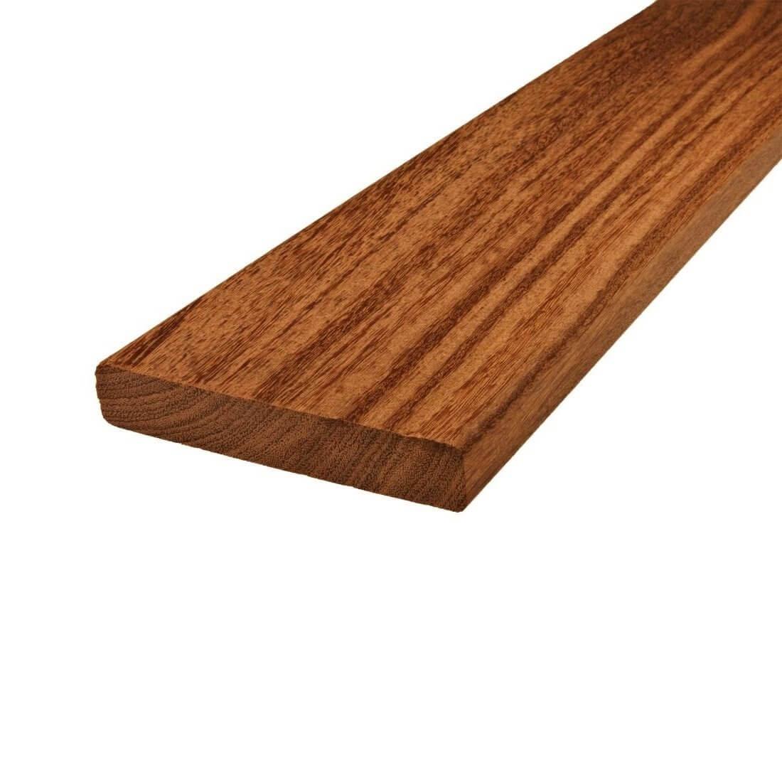 terrassendielen restposten cumaru und teak terrassenholz. Black Bedroom Furniture Sets. Home Design Ideas