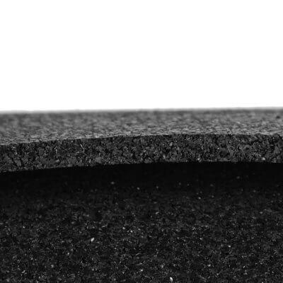 Terrassenpads für Holzterrassen