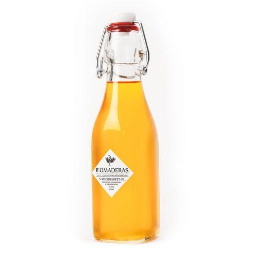 Schneidebrettpflegeöl