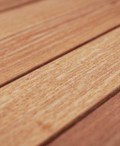 was ist das beste terrassenholz die qualit tsmerkmale. Black Bedroom Furniture Sets. Home Design Ideas