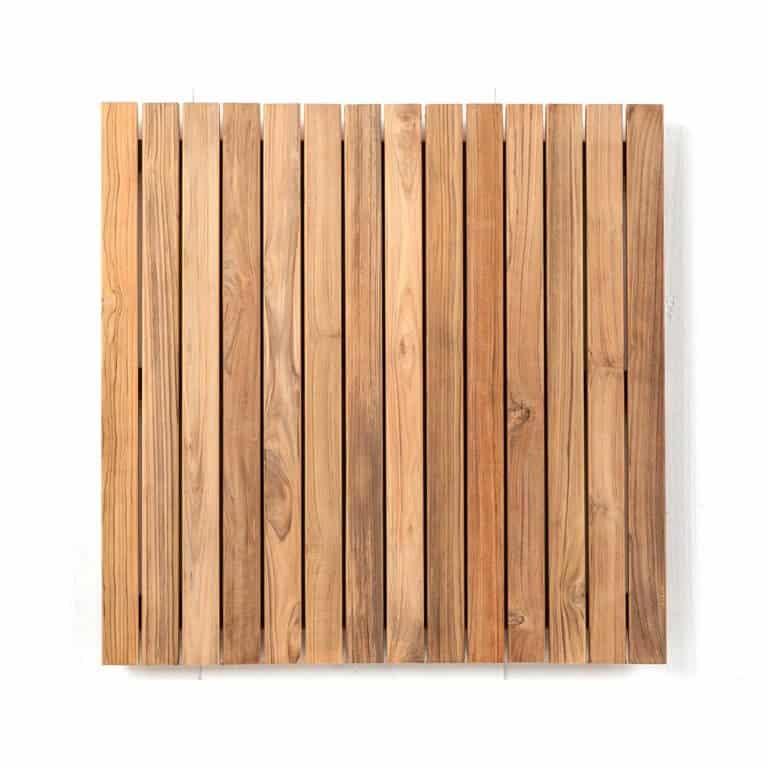 Was Ist Der Preis Fur Eine Holzterrasse Ein Preisvergleich