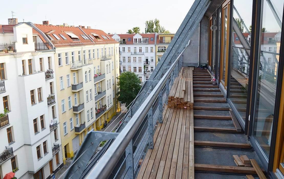 bauanleitung f r holzterrassen terrassendielen verlegen. Black Bedroom Furniture Sets. Home Design Ideas