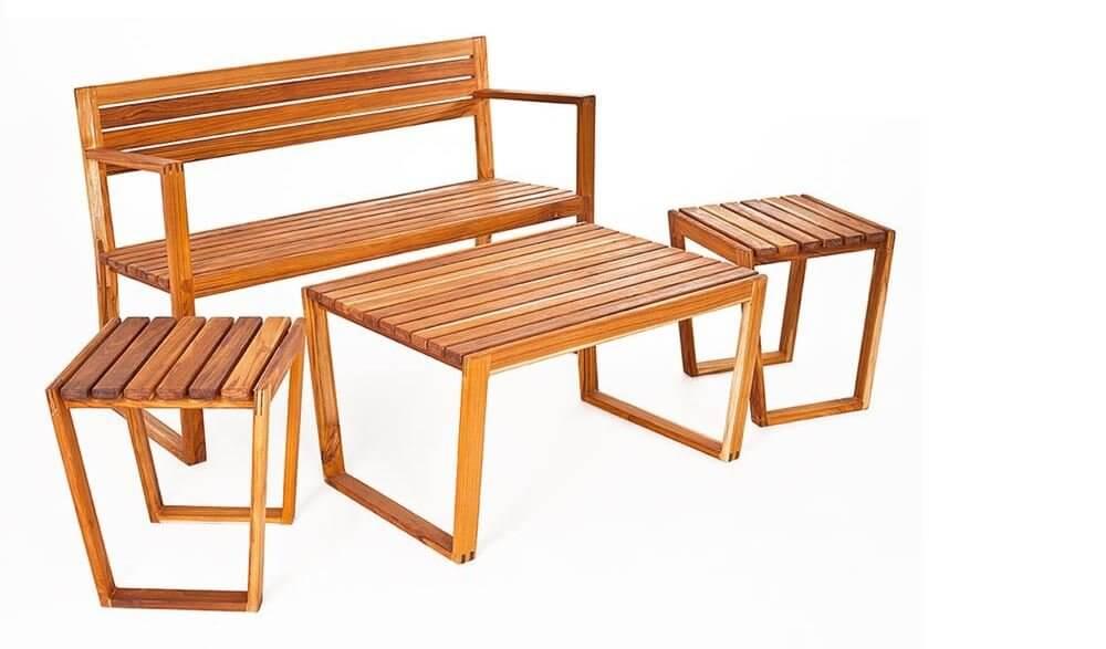 Möbelholz