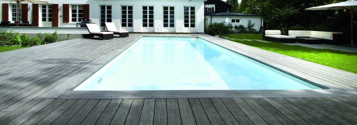 zubeh r f r terrassendielen holzfliesen und schneidebrett. Black Bedroom Furniture Sets. Home Design Ideas