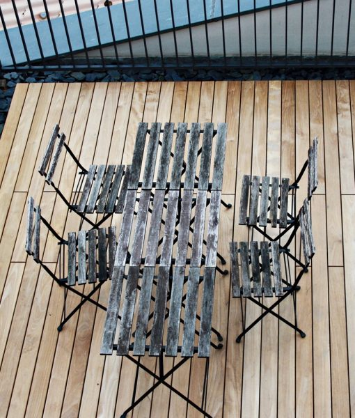 teak terrassendielen kaufen java teakholz. Black Bedroom Furniture Sets. Home Design Ideas