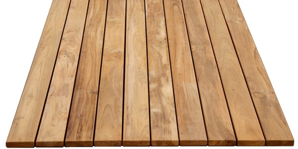 Terrassenplaner Terrassen-Elemente 90mm