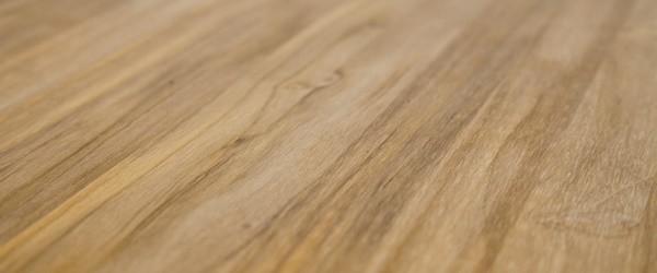 was ist besser schneidebrett aus holz stein oder kunststoff. Black Bedroom Furniture Sets. Home Design Ideas