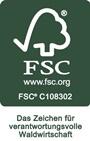 FSC BioMaderas