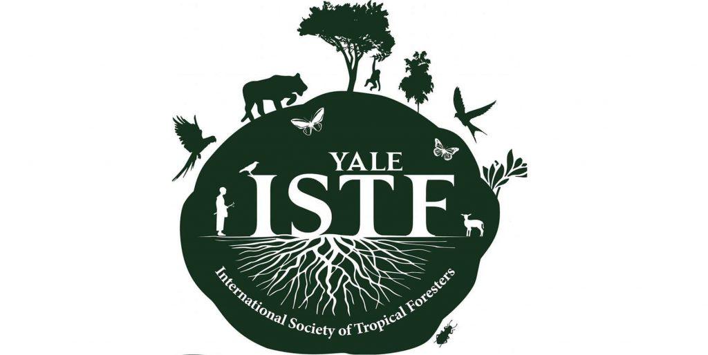 Yale ISTF