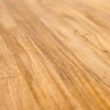 Möbelholz Teakholz Bretter Für Den Möbelbau