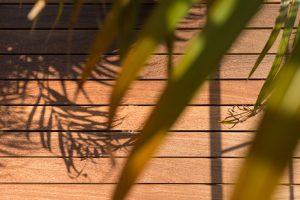 Cumaru 90 mm, Holz und Design Simon Alber