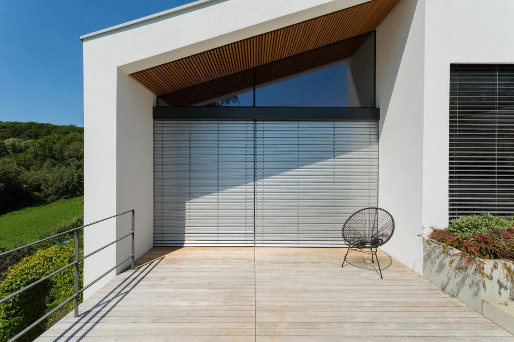 Teak 95 mm, Holz und Design Simon Alber