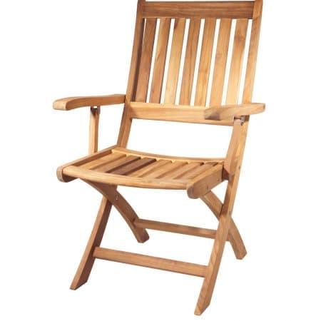 Gartenmöbel Aus Tropenholz Von Betterwood Fsc 100