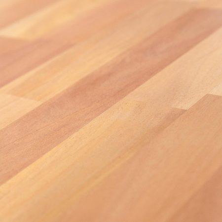 Muster Mahagoni-Holzplatte
