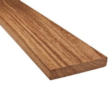 Terrassenholz Menu